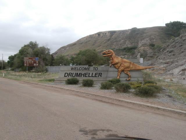 Canalta Charity Golf Tournament Drumhellar Dragons - 02