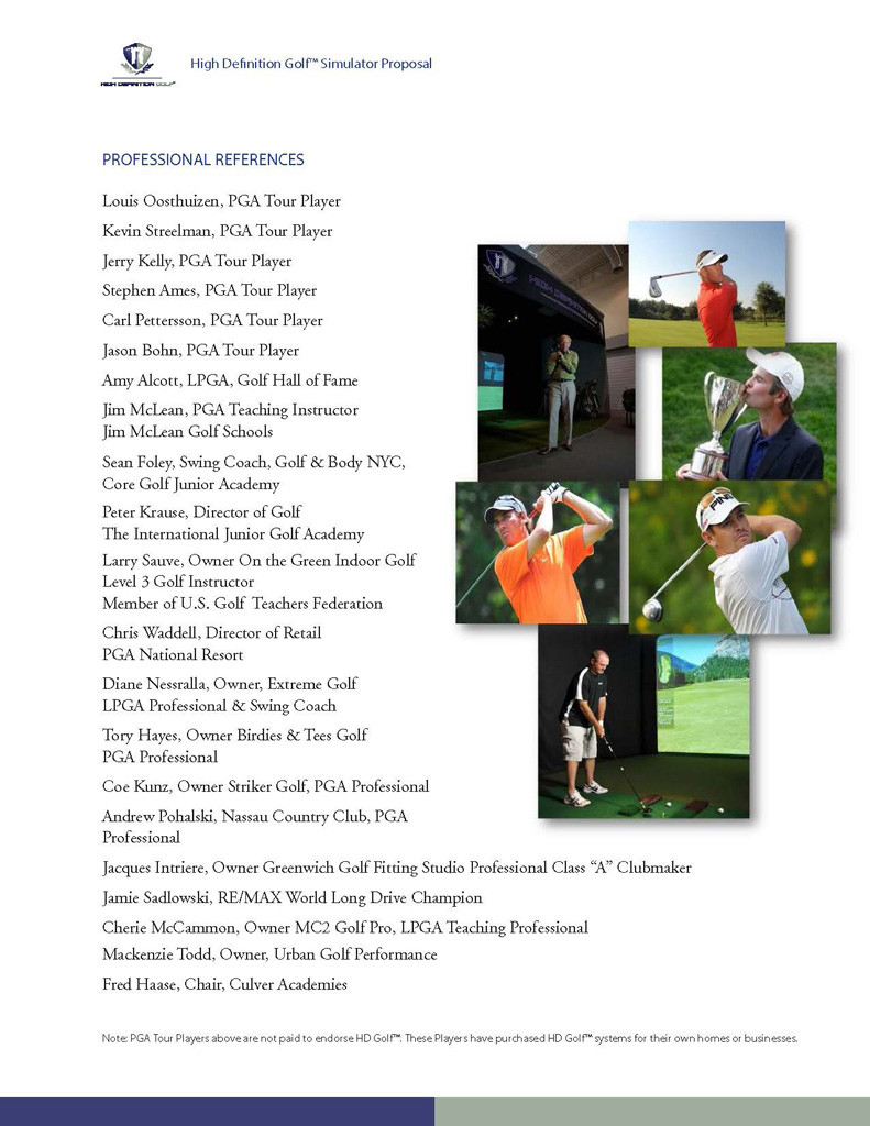 HD Golf SIM 2015 - Brochure_Page_05