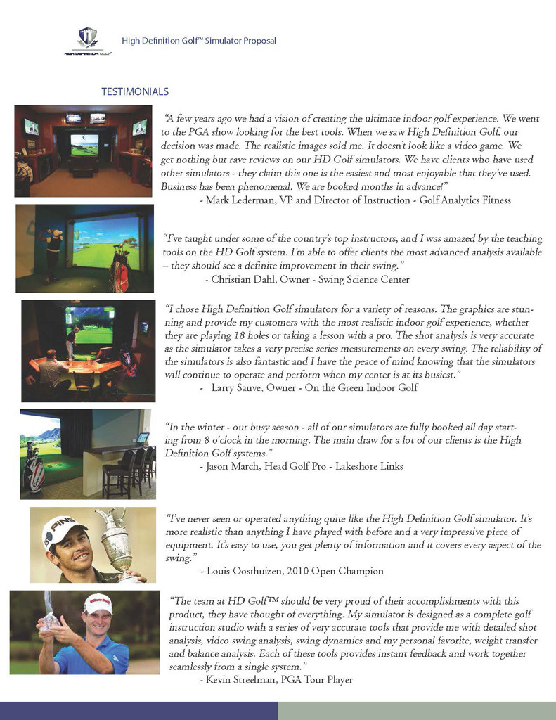 HD Golf SIM 2015 - Brochure_Page_06
