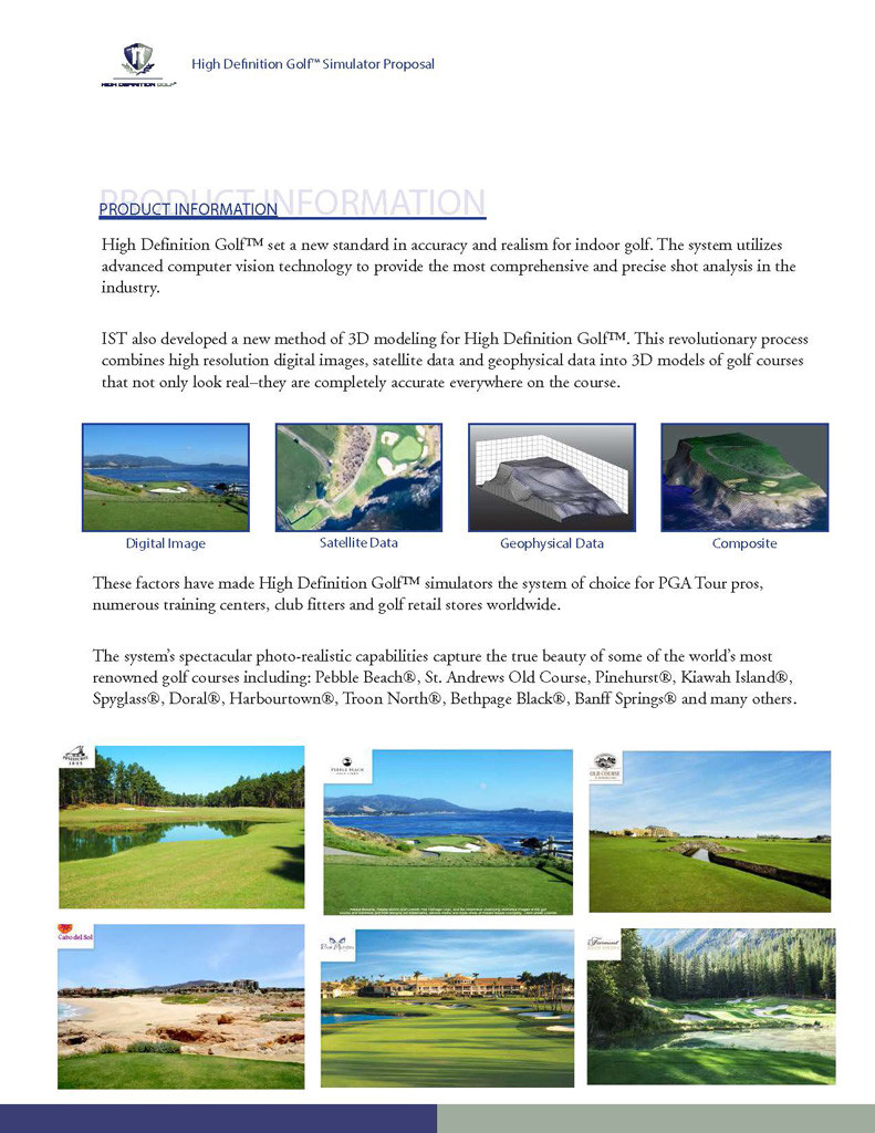 HD Golf SIM 2015 - Brochure_Page_07