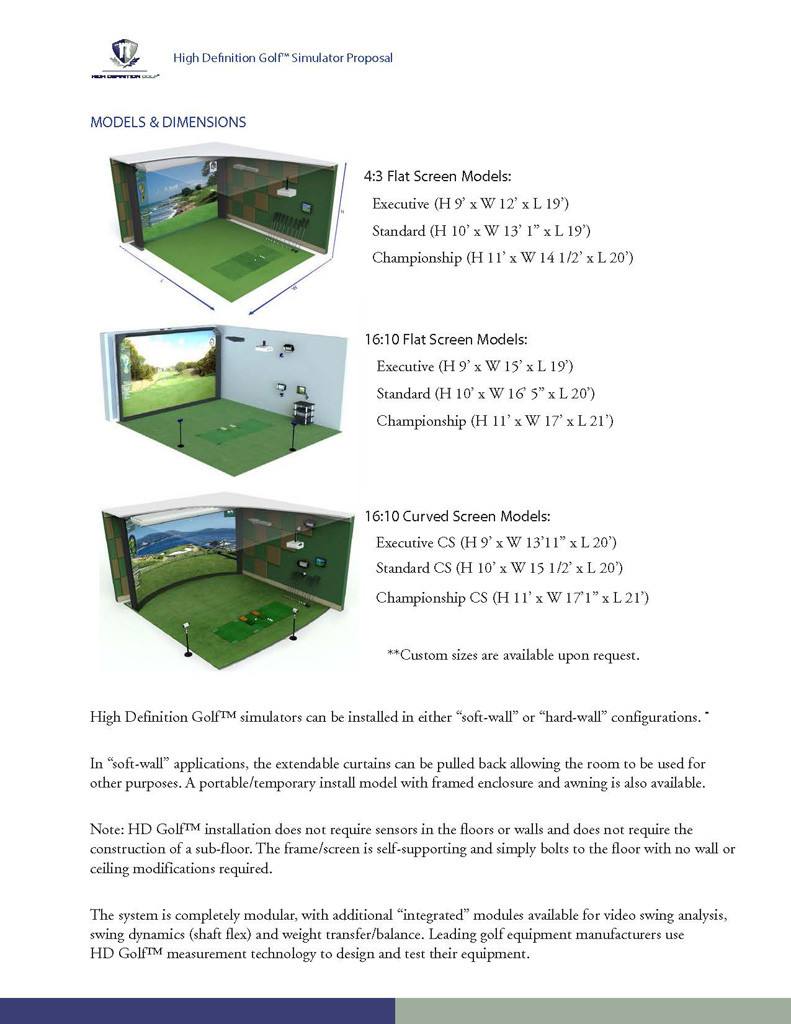 HD Golf SIM 2015 - Brochure_Page_08