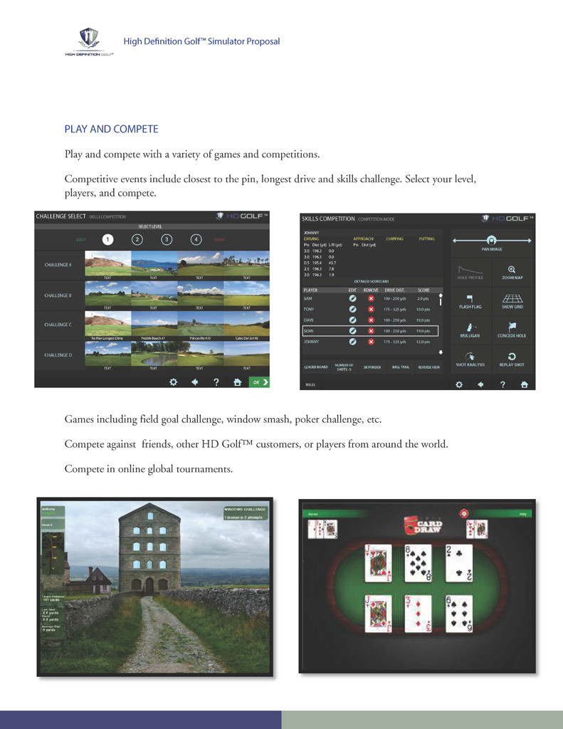 HD Golf SIM 2015 - Brochure_Page_12