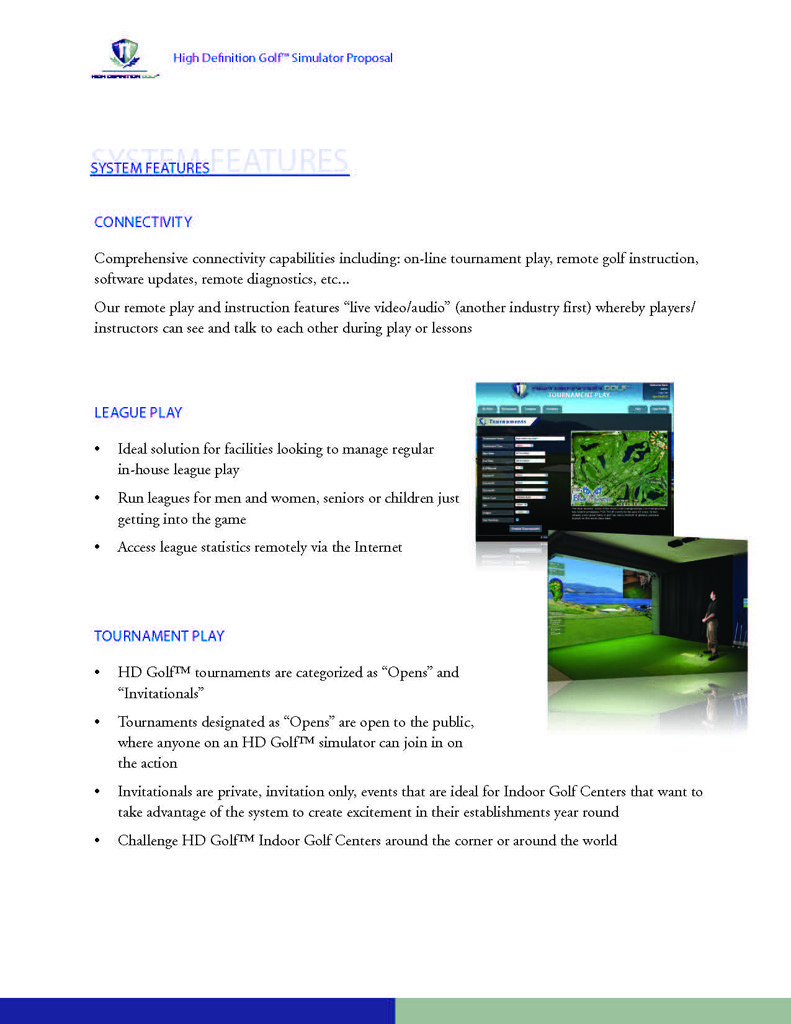 HD Golf SIM 2015 - Brochure_Page_13