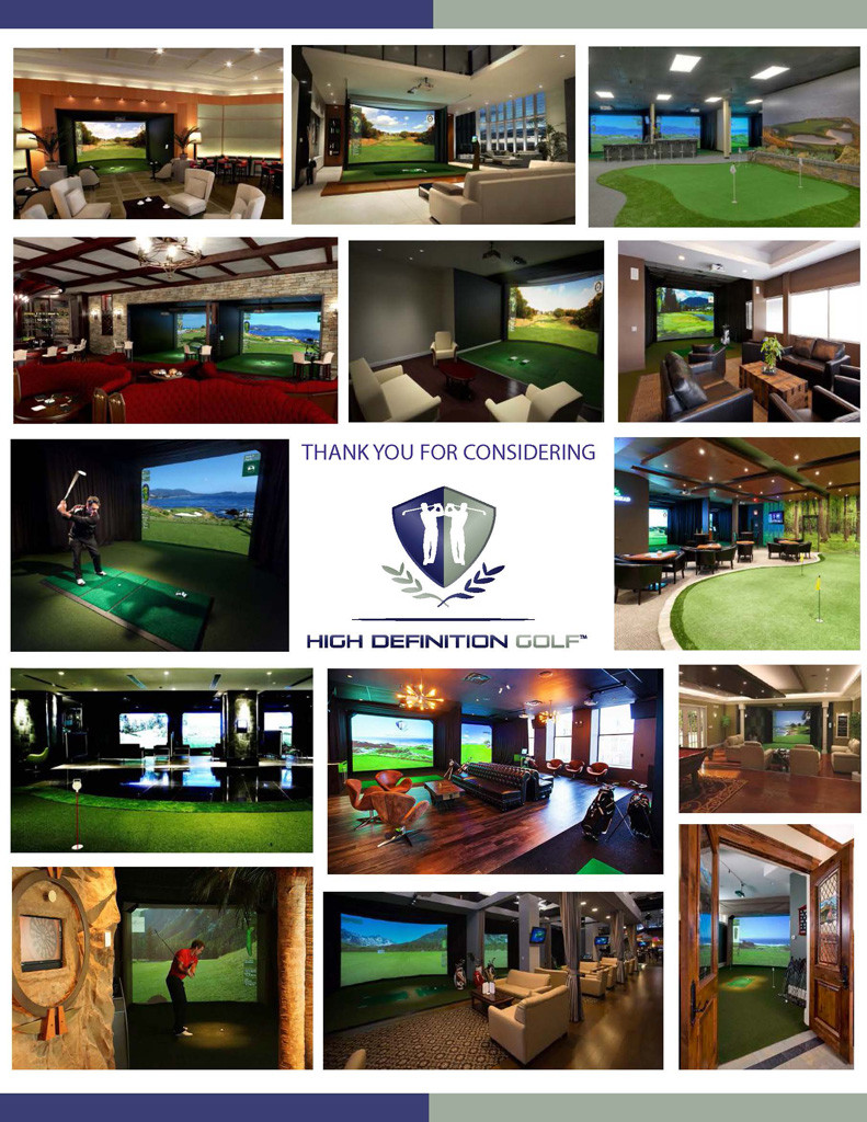 HD Golf SIM 2015 - Brochure_Page_15
