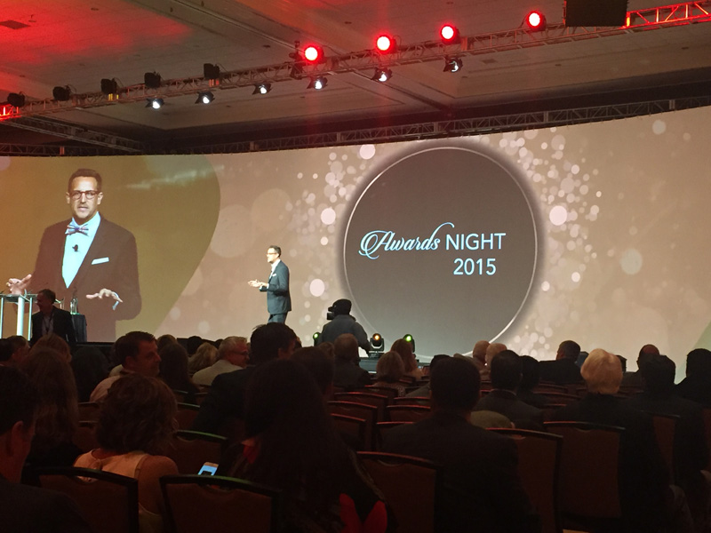 Marriott Conference 44