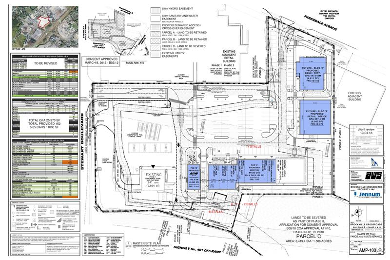 AMP-100r3-(Brockville-Crossroads--Master-Site-Plan)-13-04-18-page-001