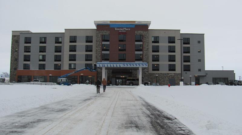 Kincardine,-ON,-Marriott-Towne-Place-&-Suites
