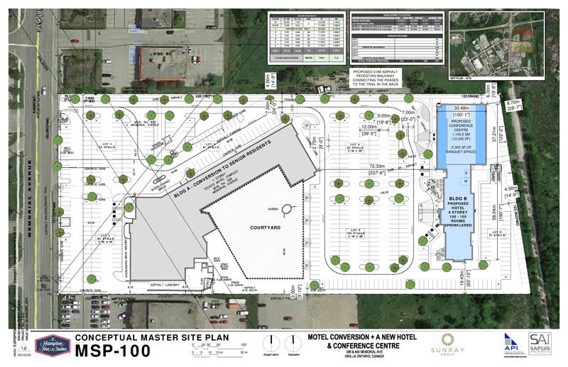 MSP-100r1-(Orillia---Master-Site-Plan)-16-01-22-page-001