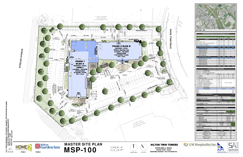 MSP-100r4.1-(Brampton-Combo---Master-Site-Plan---Public-Meeting)-15-04-10-page-001
