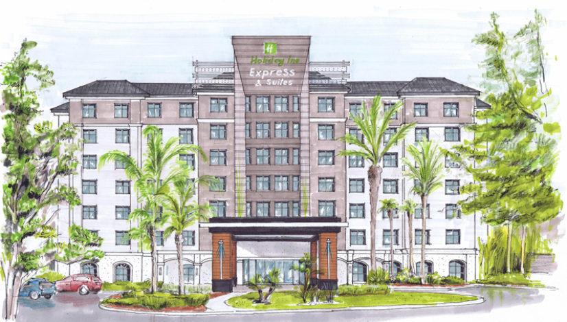 Orlando-Holiday-Inn-page-001