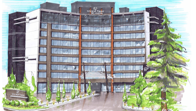 Toronto-Raddison-Conversion-to-DoubleTree-page-001