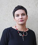 Ana Frankovich