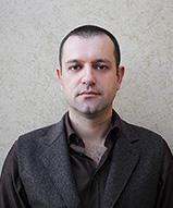 Nenad Zivkovic