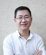 Tien Vuong