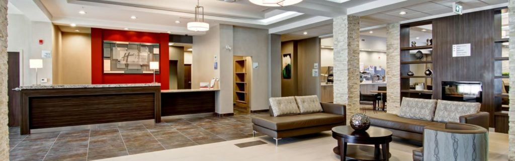 holiday-inn-express-and-suites-oshawa-4441724050-16x5