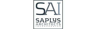SAPLYS ARCHITECTS INC.