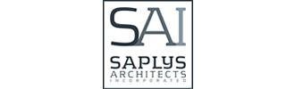 SAPLYS ARCHITECTS INC.