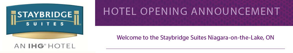STAYBRIDGE Marketing Header