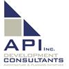 API Logo.fw