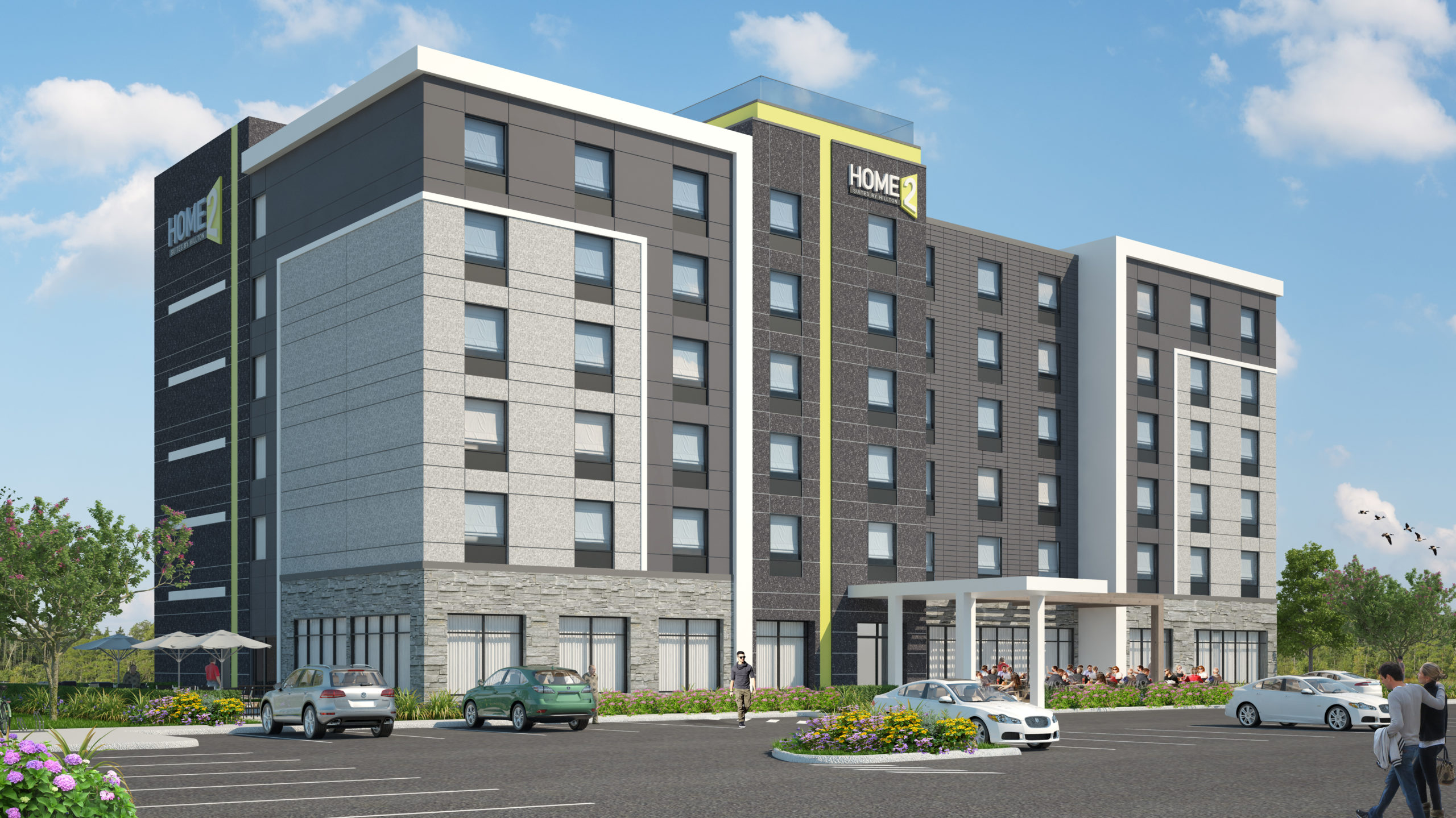 Thunder-Bay-Home2-Hotel-Render-Update-19-06-03-18-029