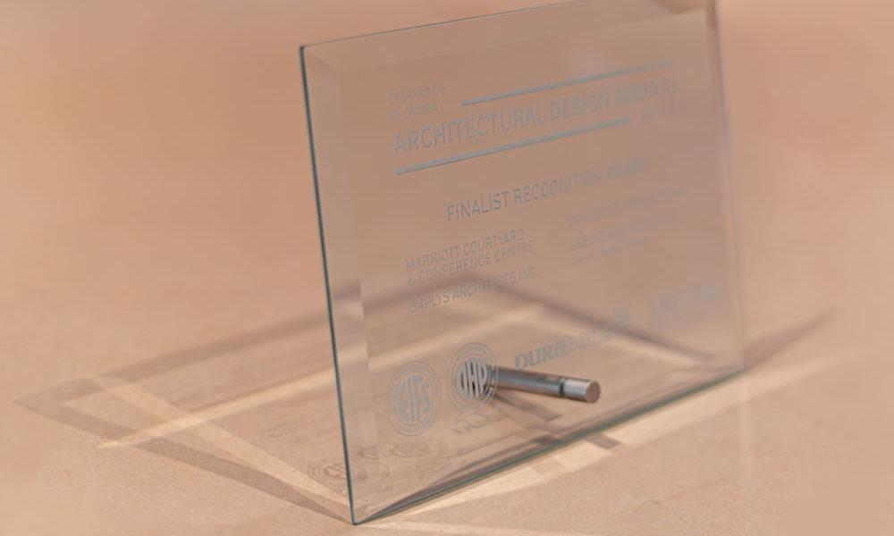 EIFS-Council-Architectural-Design-Awards