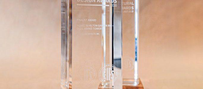 EIFS-Council-Finalist-Awards-3