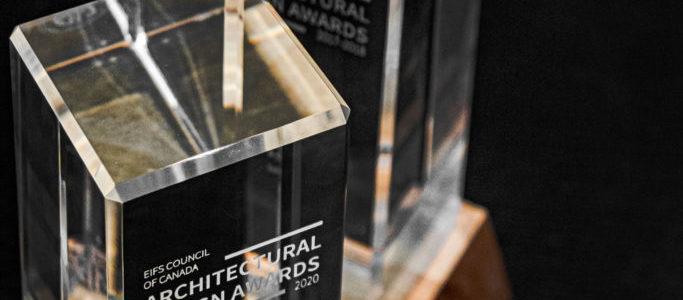 EIFS-Council-Finalist-Awards-4