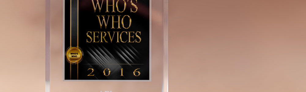 Hotelier-Whos-Who-Services-2016-Award